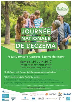 journee-nationale-exczema-2017