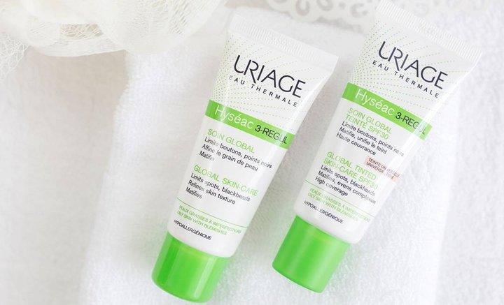 acne-hyseac-uriage