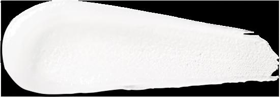 BARIÉDERM-Cica-lèvres-Uriage-Texture