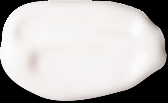 BARIÉDERM-Crème-mains-Uriage-50mL-Texture