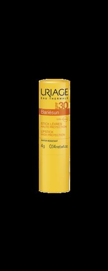 BARIESUN Stick Lèvres SPF30 4 g