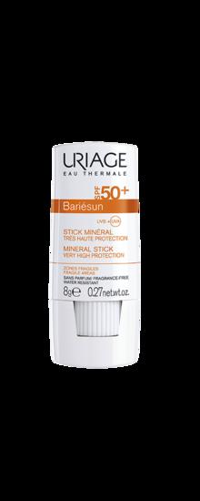 BARIÉSUN Stick Minéral SPF50+ Uriage