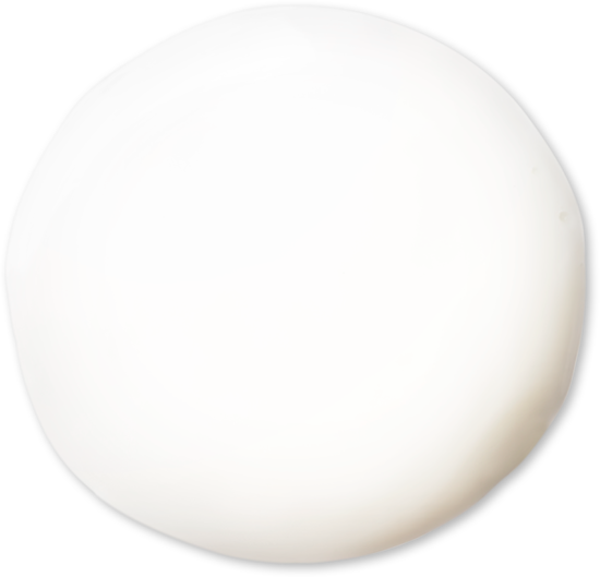 BÉBÉ - 1er Liniment Oléothermal - Uriage