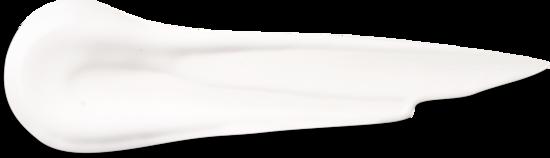 BÉBÉ - 1er Soin Croûtes de Lait - Uriage
