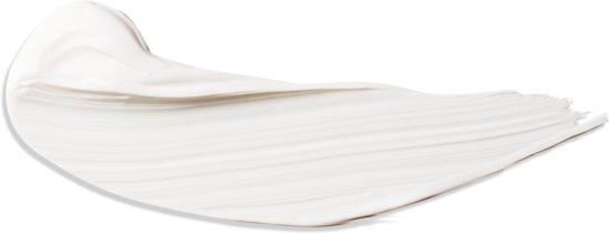 BÉBÉ - 1ère Crème Minérale SPF50+ Uriage