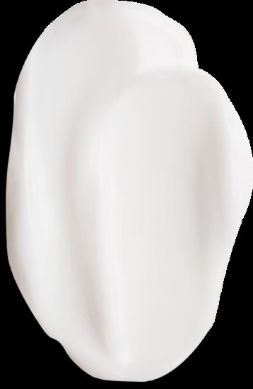 EAU-THERMALE-Crème-d'Eau-mains-Uriage-texture