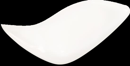 EAU-THERMALE-Crème-d'Eau-SPF20-Uriage-texture