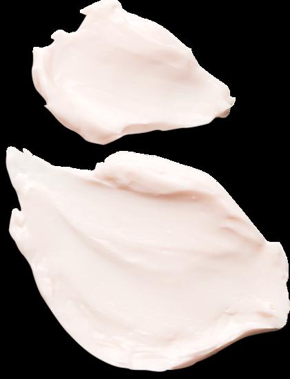 ROSÉLIANE - Crème Riche Anti-Rougeurs - Uriage