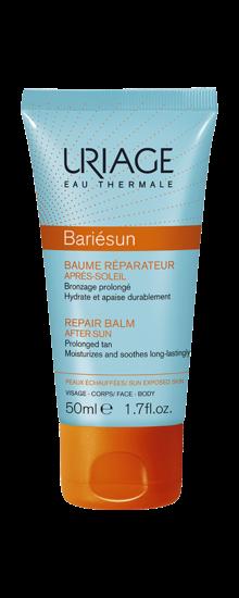 Uriage-BARIÉSUN-Baume-Réparateur-Après-soleil