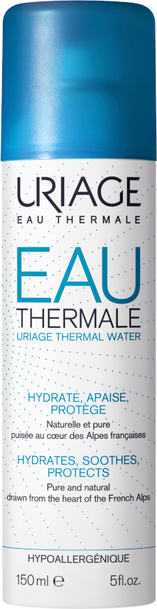 URIAGE-EAU-THERMALE-D'URIAGE