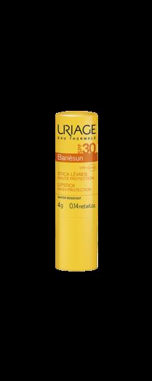 BARIESUN-Stick-Lèvres-SPF30-4g-URIAGE