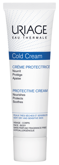 COLD-CREAM-100mL-Uriage