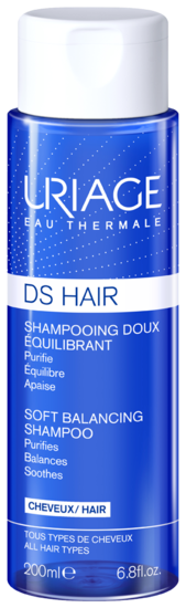 DS-HAIR-Shampooing-Doux-Équilibrant-Uriage