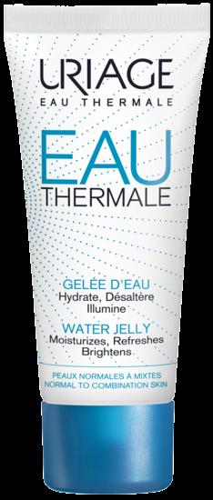 Uriage-EAU-THERMALE-Gelée-d'Eau
