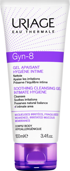 GYN-PHY-gyn-8-gel-moussant-Uriage