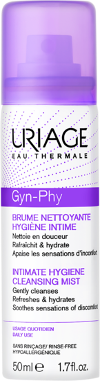 GYN-PHY-Brume-nettoyante-Uriage