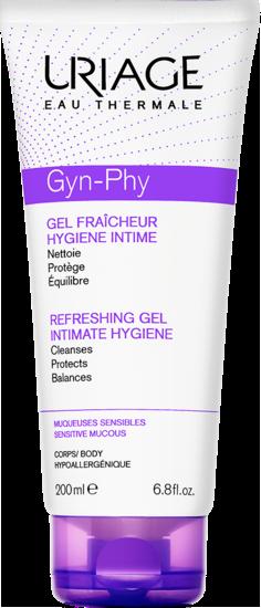 GYN-PHY-Gel-fraîcheur-Uriage