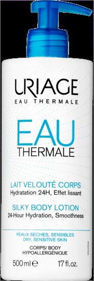 EAU-THERMALE-Lait-velouté-corps-Uriage