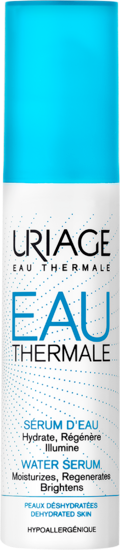 Uriage-EAU-THERMALE-Sérum-d'Eau