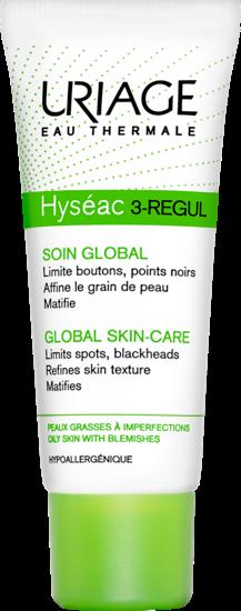 HYSÉAC3-Regul-Uriage