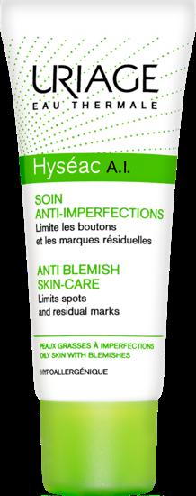 HYSÉAC-A.I.-Uriage