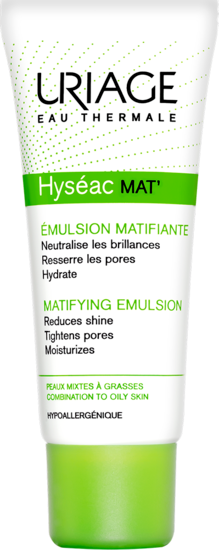 HYSÉAC-Mat'-Uriage
