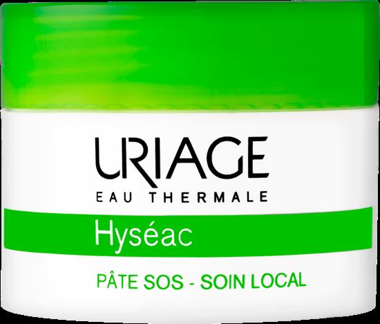 HYSÉAC-Pâte-SOS-Uriage