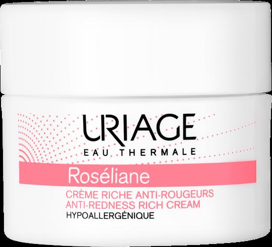ROSÉLIANE-Crème-Riche-Anti-Rougeurs-Uriage