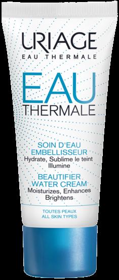 Uriage-EAU-THERMALE-Soin-d'Eau-Embellisseur