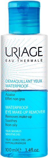 DÉMAQUILLANT-YEUX-WATERPROOF-100mL-Uriage