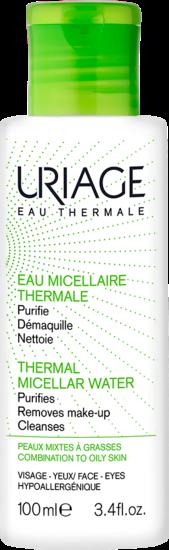 EAU-MICELLAIRE-THERMALE-Peaux-mixtes-à-grasses-Uriage