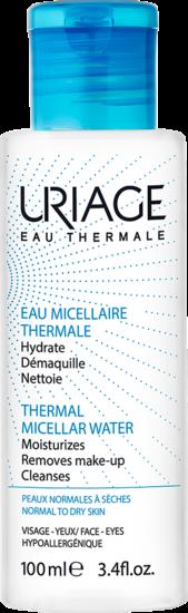 EAU-MICELLAIRE-THERMALE-Peaux-normales-à-sèches-Uriage