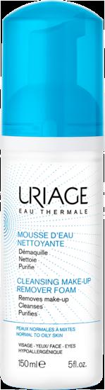 MOUSSE-D'EAU-NETTOYANTE-Uriage