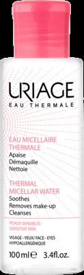 EAU-MICELLAIRE-THERMALE-Peaux-Sensibles -Uriage