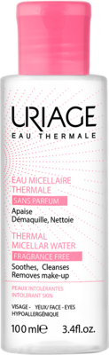 EAU-MICELLAIRE-THERMALE-Peaux-intolérantes-Uriage