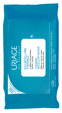 lingettes-eau-micellaire-thermale-uriage