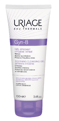 gel-apaisant-moussant-hygiene-intime-gyn-phy-uriage
