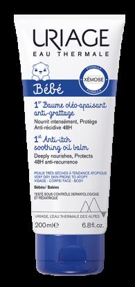 1-er-baume-oleo-apaisant-anti-grattage-200ml-bébé-xémose-uriage