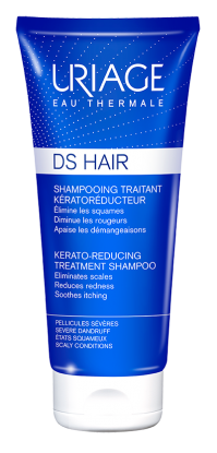 Shampooing-Traitant-Keratoreducteur-ds-hair-Uriage
