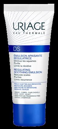 emulsion-regulatrice-ds-hair-uriage