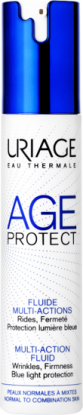 fluido-multi-acoes-40ml-age-protect-uriage