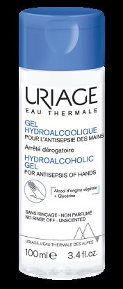 gel-hydroalcoolique-uriage
