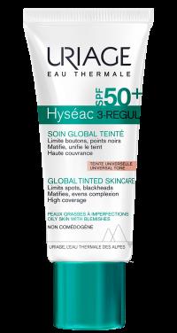 soin-global-teinte-hyseac-3-regul-spf50-uriage