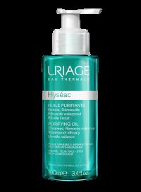 hyseac-oleo-purificante-uriage