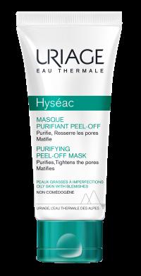 hyseac-mascara-purificante-uriage