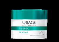 pate-sos-acne-hyseac-uriage