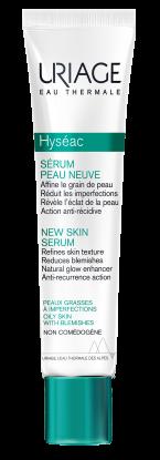 hyseac-serum-peau-neuve-uriage