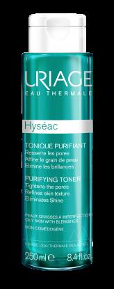 hyseac-tonique-purifiant