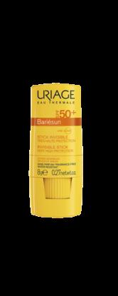 stick-invisible-SPF50-8g-bariesun-uriage
