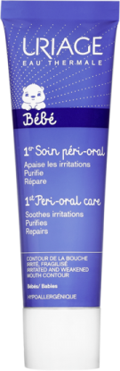 1er-Soin-peri-oral-30ml-bebe-uriage